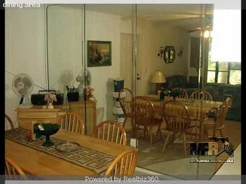 Real estate for sale in PORT CHARLOTTE Florida - C...