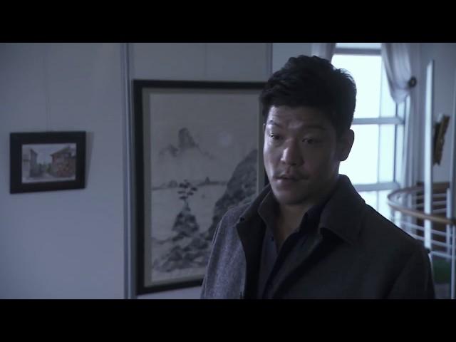映画『文福茶釜』予告編