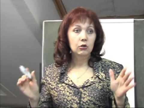 фарида бикбаева аллергия и кожные заболевания