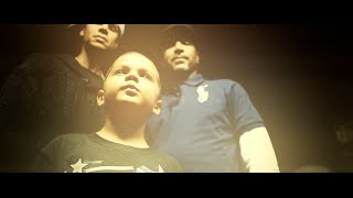 DEF davyne ::: Like Father Like Son ::: OFFICIAL MUSIC VIDEO