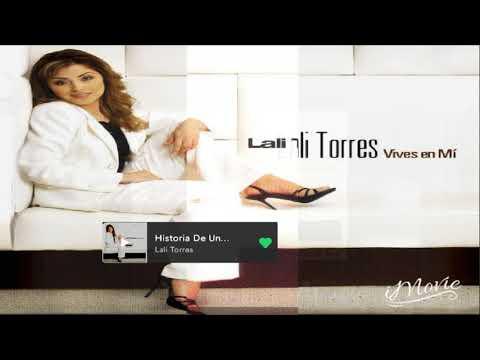 Lali Torres - Historia de Un Campesino