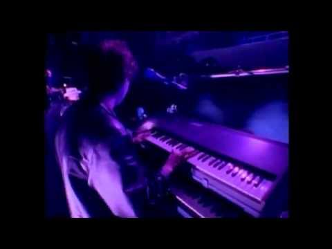 Depeche Mode  Strangelove,  At Pasadena 1988