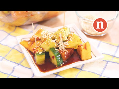 Rojak Stock Photos And Images  123RF