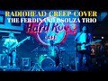 Download Creep  Radiohead   Cover   The Ferdinand Dsouza Trio MP3 song and Music Video