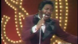TURN BACK THE HANDS OF TIME-TYRONE DAVIS-SOUL TRAIN
