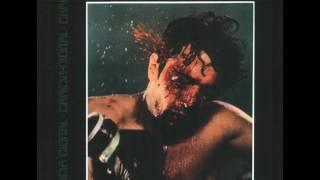 Chac Mool - Caricia Digital album completo