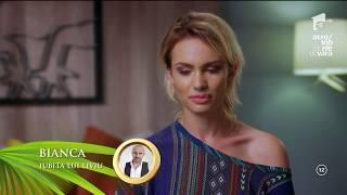 Bianca ia o decizie radicala &quotNu vreau sa mai stiu nimic de Liviu&quot