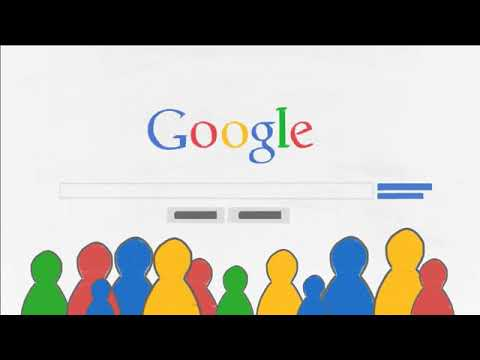 Adwords Tutorial Italiano Come Funziona Google Adwords Mpgun Com