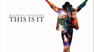 Sky-lex The King Is Gone Michael Jackson  Dupstep Mix