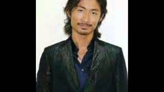 EX-PRESS(MC.MATSU)にDJ.MAKIDAIが出演! 「合言葉は「あーい!」」 画...