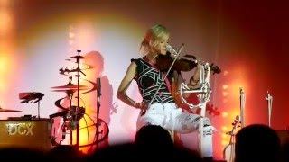Dixie Chicks - Travelin' Soldier - Live @ O2 London, HD, DCX MMXVI World Tour 01/05/2016