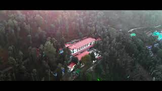 Introducing The Fern Hillside Resort Bhimtal | Best Hotels in Uttaranchal | Summer Staycation 2021