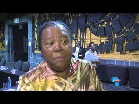 Southern Africa unites to build world's largest Radio telescope
