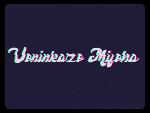 Voninkazo Mifoha - Nate Tex 2019