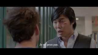 Chu & Blossom - Bande annonce VOST FR