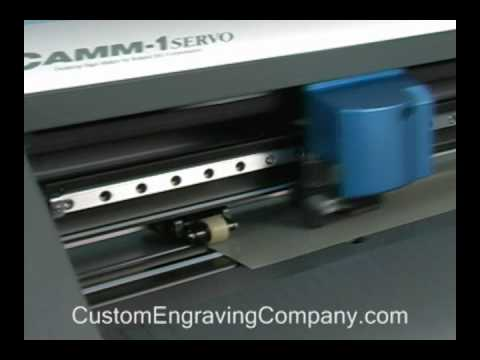 Roland Color Camm Pc 60 Printer Plotter Cutter Ebay 32