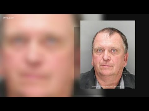 Middleton mayor pleads not guilty to domestic battery charge