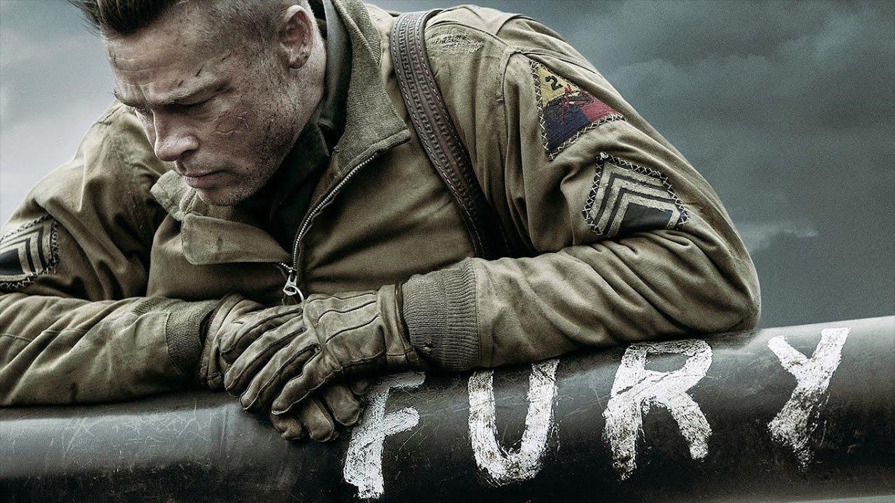 Fury gnula
