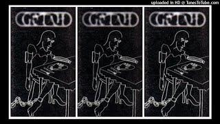 Getah Self Title 1996 Full Album