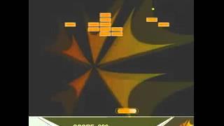 Ball Breaker- online game