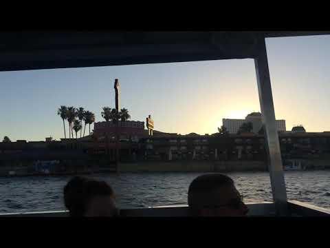 Colorado Belle Boat Casino On Colorado River