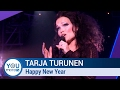 Tarja Turunen Happy New Year mp3