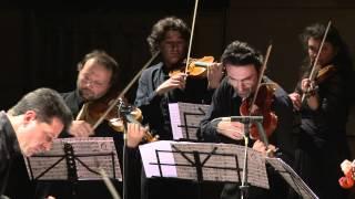 Corelli/Concerto fatto per la Notte di Natale - Accademia degli Astrusi/Federico Ferri