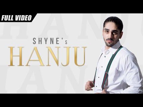 O rabba mere saha da male kra Mp3 song free download | Shyne