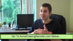 hqdefault - Benefits Of A Sauna For Acne