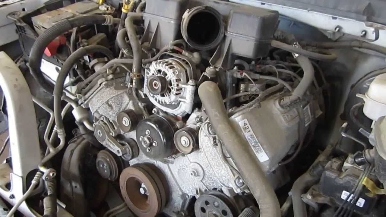 small resolution of 2011 6 2 gas v8 by ford raw video sold youtube 2004 ford f 150 engine diagram 6 2l f150 engine diagram