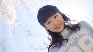 野中 美希 Blu-ray 『Greeting 〜野中 美希〜』 e-LineUP!からモーニング娘。'15 12期メンバーの野中 美希 1stソロBlu-rayがリリース決定!! ご注文はこちら!
