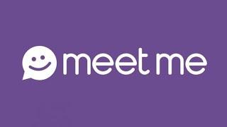 Meetme chat e novos amigos screenshot 3