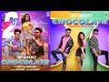 Chocolate Song | Tony Kakar songs 2020 by Rehan Creations Tv