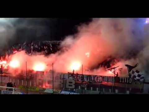 Ultras Rapid Bucuresti from YouTube · Duration:  4 minutes 39 seconds