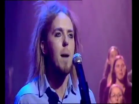 Tim Minchin - Canvas Bags (Legendado - PT-BR)