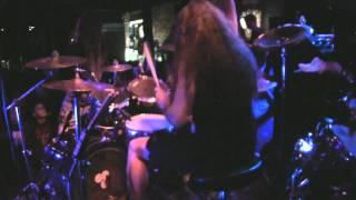Decrepit Birth - Samus Paulicelli - The Resonance 3-7-2011