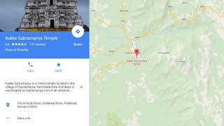 google map offline how to save download on ios and reuse it