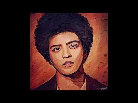 Bruno Mars   Finesse Remix Feat  Cardi B 1 Hour Version