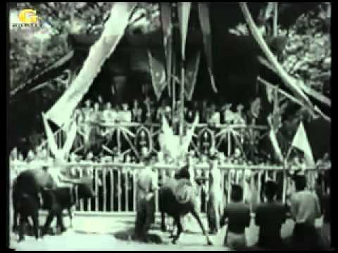 Brides of Sulu (1934) & Perilous Paradise(1936) 4_4.flv