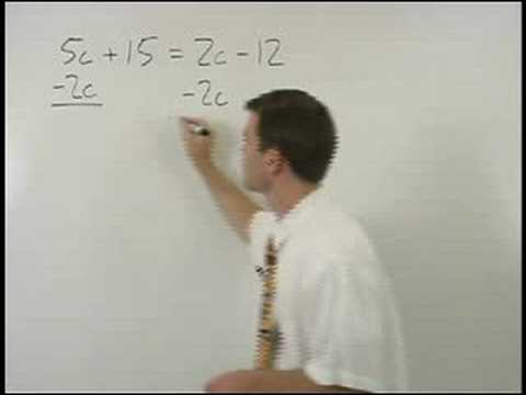 homework helper math algebra