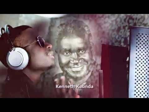 Download Kenneth Kaunda-Wiza  (Official HD Video)