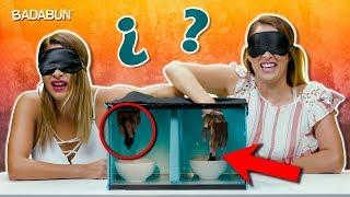 ¿Qué hay en la caja extremo? | YouTubers Vs Mamás