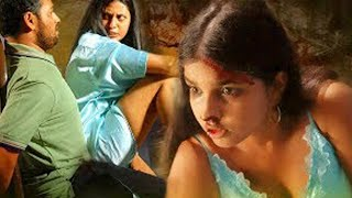 Tamil Online Movies # Tamil Movies Full Length Movies # Chuda Chuda # Tamil Full Movies
