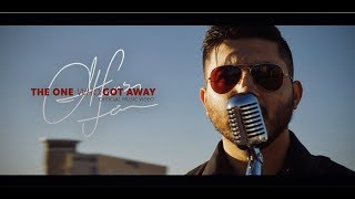 The One Who Got Away - Alfonso Loya + Music Video