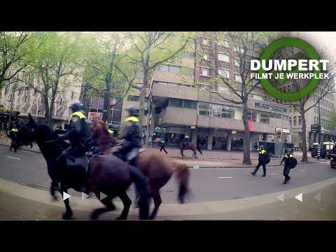Dumpert Filmt Je Werkplek S03E07: ME