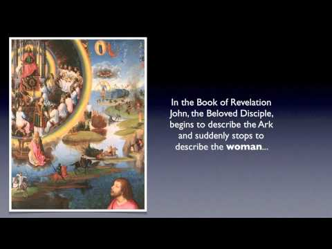 The Truth About Mary and Scripture- MUST SEE!