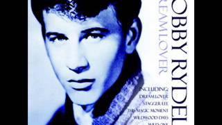 Bobby Rydell - Dream Lover