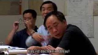 Losers and Winners (DE 2004-2006) - Deutscher Trailer