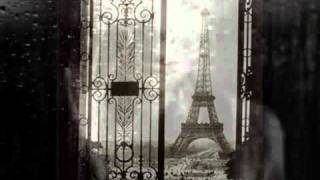 Dido - Paris