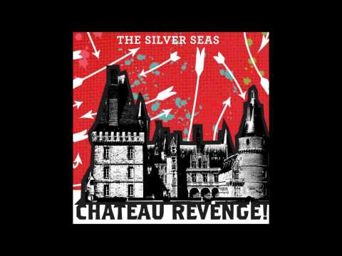 The Silver Seas - Another Bad Night's Sleep